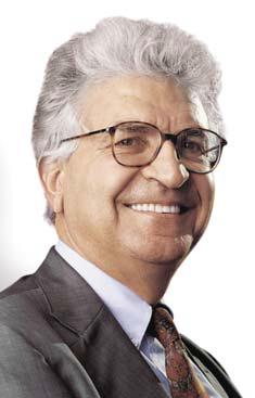 Edmond-ALPHANDERY-Ancien-Président-Centre-professions-financières-magazine-numero-1