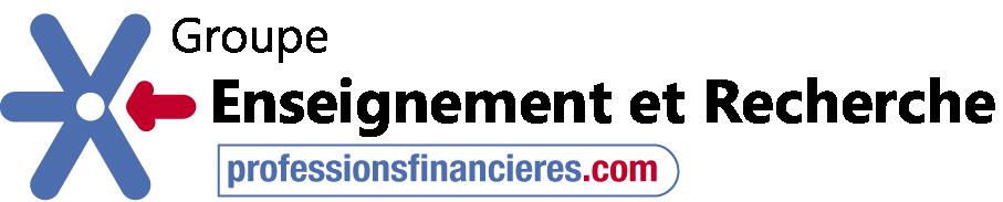 Logo Groupe Enseignement et Recherche