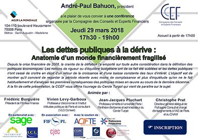 Invitation-conférence-290318