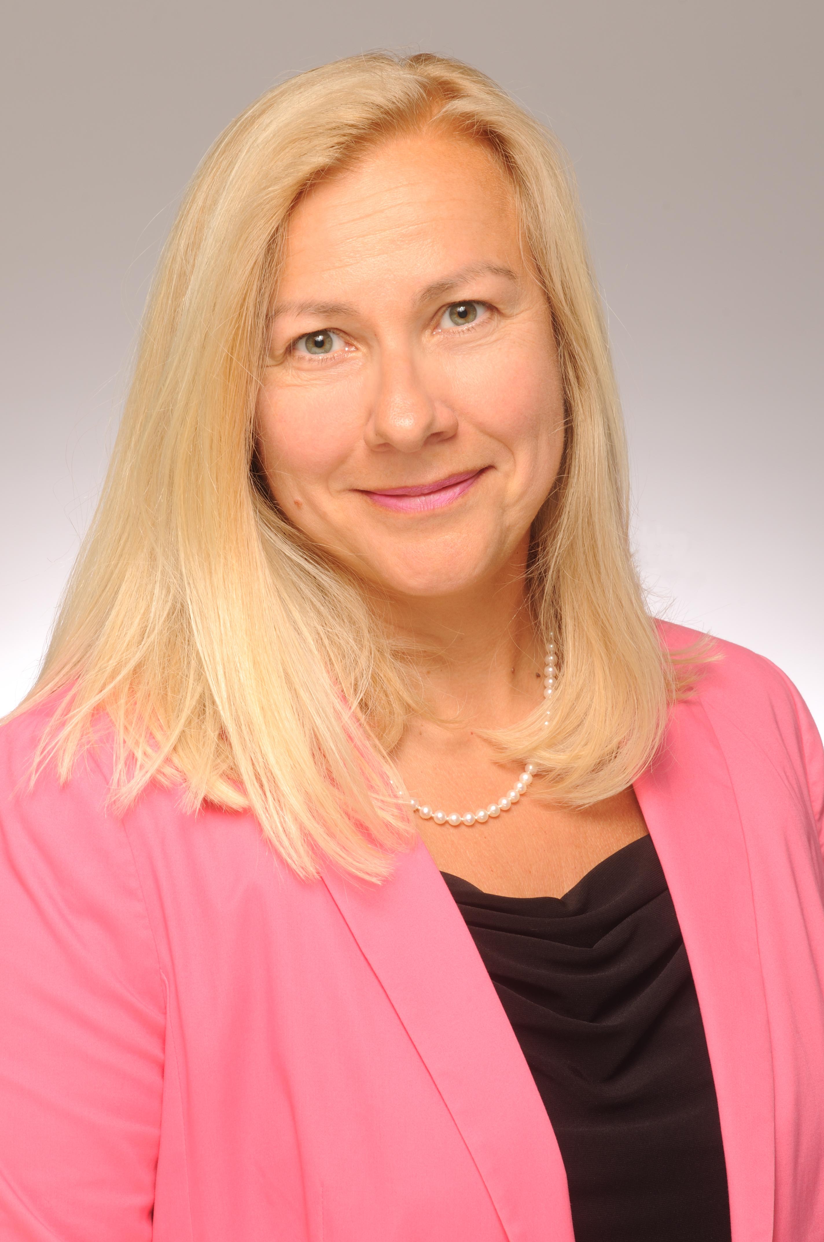 Marie-Agnès NICOLET