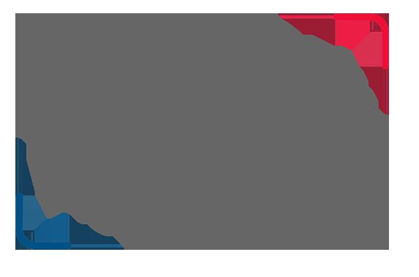 logo France audacieuse