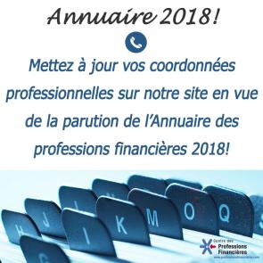 Campagne-annuaire-2018-Centre-Professions-Financieres