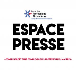 espace_presse