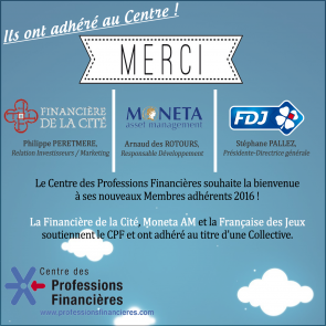 Nouveaux-Membres-Mai-2016-Centre-des-professions-financieres