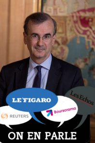 Villeroy-de-Galhau-Article-Presse