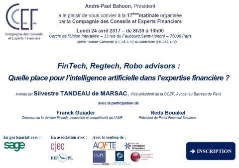 invitation-ccef-fintech-regtech-robo-advisors