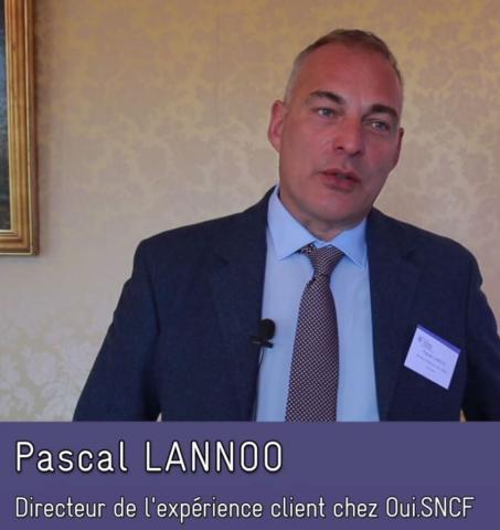 Lannoo - Oui.sncf