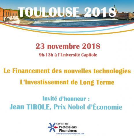 colloque_toulouse