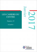 cahier-du-centre-33-cpf