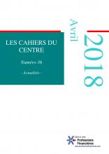 cahier_du-centre-36