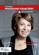 Magazine n13