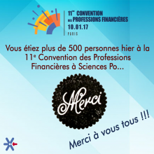 Merci-11e-convention-professions-financieres