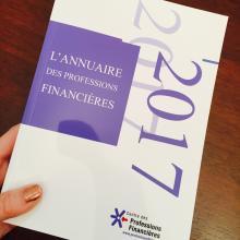 annuaire-professions-financieres-2017