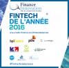 Concours Fintech de l'année avec l'Institut Louis Bachelier