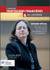 Couverture Magazine n°19
