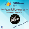 Merci-11e-convention-professions-financieres